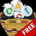 ABC Alphabet Game Kids Free icon