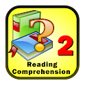 G2 Fiction Reading Comp icon