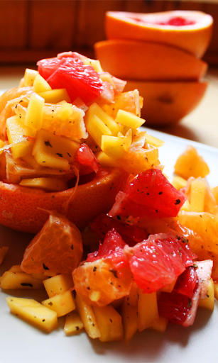 【免費生活App】Salads, Pasta & Noodles Recipe-APP點子