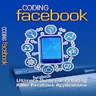 Coding Facebook icon