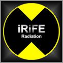 iRife Radiation Detox icon