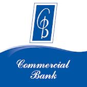 CBWL Mobile Banking