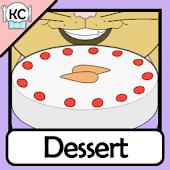 KC Pinata Cookies