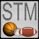 Sports Trivia Master Lite icon