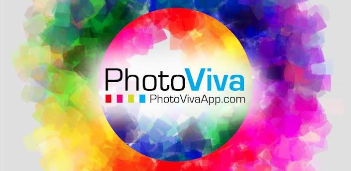 PhotoViva - ver. 2.11
