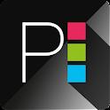Passtime icon