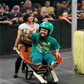 Awesome Hornswoggle Games
