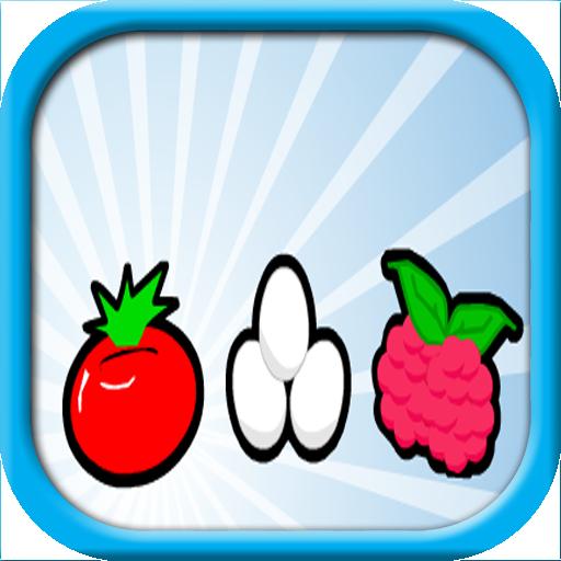 【免費解謎App】เกมส์ปลูกผักทําฟาร์มหรรษาที่ดี-APP點子
