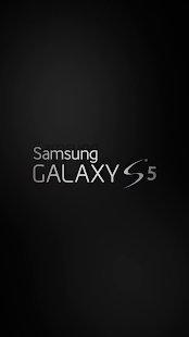 Galaxy S® 5 Owner's Demo - screenshot thumbnail