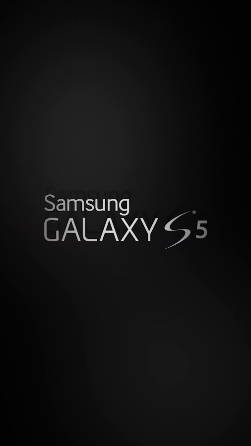 Galaxy S® 5 Owner's Demo - screenshot