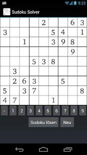 schwierigste sudoku der welt