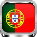 Radio Portugal icon