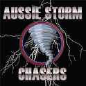 Aussie Storm Chasers
