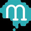 Mindtalk Lite logo