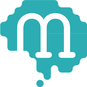 Mindtalk Lite for PC and MAC