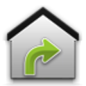 HomeSmack logo