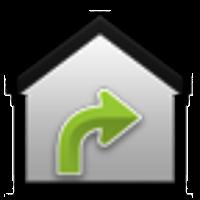 HomeSmack 1.1.1