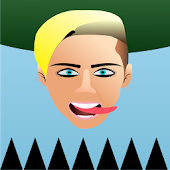 Miley Catcher