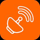 Loc-OCE icon