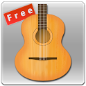 DS Guitar Chord - Ukulele icon