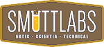 Logo of Smuttlabs Cherry Short Weisse