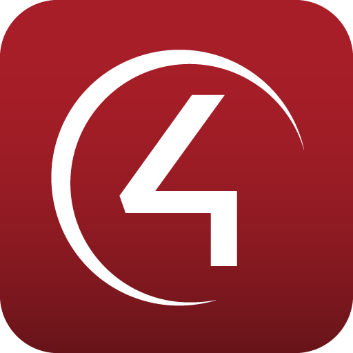 Control4® for Android