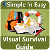 Visual Survival Guide