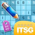 Daily Sudoku icon