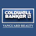 CBVanguard Realty Jacksonville