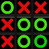STUPID X-O