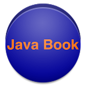 Java Programming Introduction