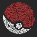 Pokemon Wallpapers HD icon