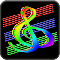 Absolute Music Ringtone icon