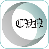 Coal Valley News