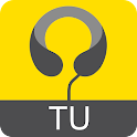 Trutnov - audio tour icon
