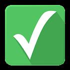 ToolCheck icon