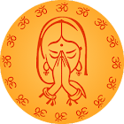 Aarti Collection (Audio) icon