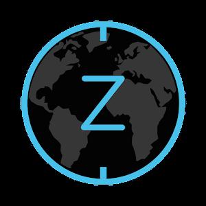 ZippyWeb Browser - With Spritz APK