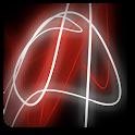 stringTheory logo