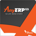 AnyERP icon