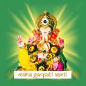 Maha Ganesh Aarti icon