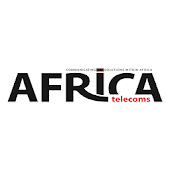 Africa Telecoms