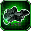 Modern Night Vision – Lite logo