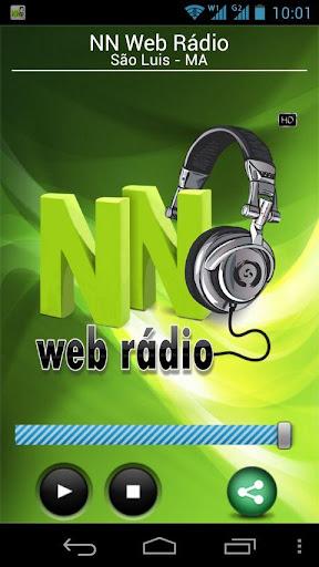 NN Web Rádio