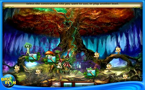 Jewel Legends: Tree of Life 休閒 App-癮科技App
