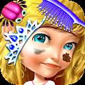 Princess Fashion Resort! icon