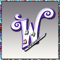 Wonka Flute Notification Sound icon