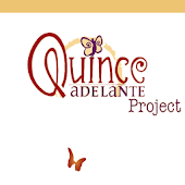 Quince Adelante Project
