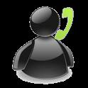 Super Fake Call free icon