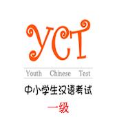 YCT-I